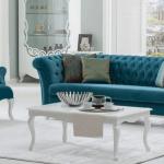 Aldora mobilya modern lüks salon takımı modelleri 2