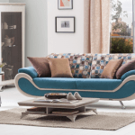 Aldora mobilya modern lüks salon takımı modelleri 3