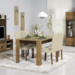 merinos yemek odası modelleri