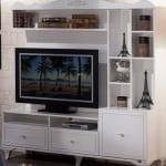 Mondi mobilya modern tv ünite modelleri 1