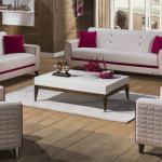 Bellona mobilya modern koltuk takımı modelleri 3