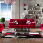 Bellona mobilya modern koltuk takımı modelleri 12