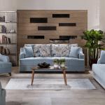 Bellona mobilya modern koltuk takımı modelleri 14