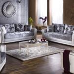 Bellona mobilya modern koltuk takımı modelleri 15