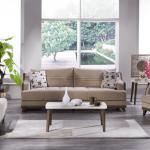 Bellona mobilya modern koltuk takımı modelleri 16