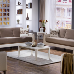 Bellona mobilya modern koltuk takımı modelleri 2