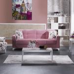 Bellona mobilya modern koltuk takımı modelleri 4