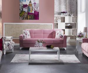 Bellona mobilya modern koltuk takımı modelleri