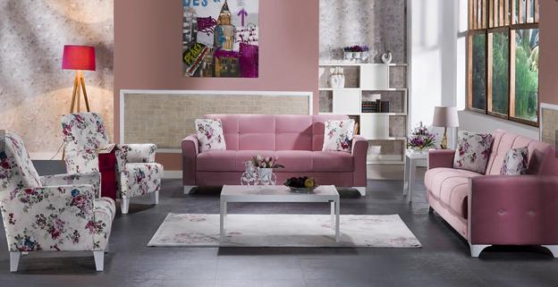 Bellona mobilya modern koltuk takımı modelleri 51