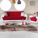 Bellona mobilya modern koltuk takımı modelleri 5