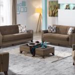 Bellona mobilya modern koltuk takımı modelleri 7