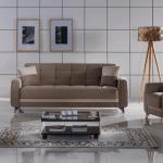 Bellona mobilya modern koltuk takımı modelleri 8