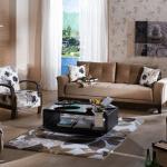 Bellona mobilya modern koltuk takımı modelleri 9
