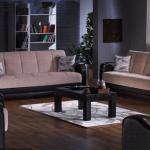Bellona mobilya modern koltuk takımı modelleri 10