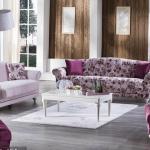 Bellona mobilya modern koltuk takımı modelleri 11