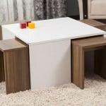 Modalife mobilya modern sehpa modelleri 4