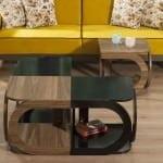 Modalife mobilya modern sehpa modelleri 5