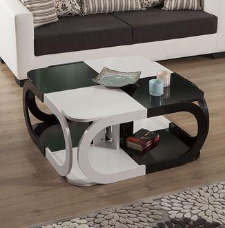 Modalife mobilya modern sehpa modelleri 38