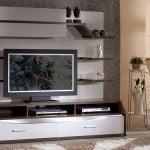 Mondi mobilya modern tv ünite modelleri 3