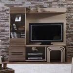Mondi mobilya modern tv ünite modelleri 2