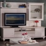 Mondi mobilya modern tv ünite modelleri 5
