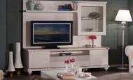 Mondi mobilya modern tv ünite modelleri