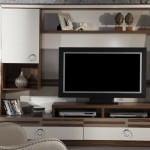 Mondi mobilya modern tv ünite modelleri 6