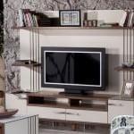 Mondi mobilya modern tv ünite modelleri 7