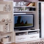 Mondi mobilya modern tv ünite modelleri 8