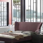 Enza mobilya yatak odası modelleri 1