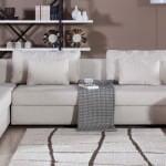 doğtaş beyaz koltuk modelleri doğtaş mobilya modern lüks köşe koltuk modelleri