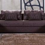 doğtaş kahve rengi koltuk modelleri doğtaş mobilya modern lüks köşe koltuk modelleri