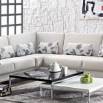 açık renk köşe koltuk modelleri doğtaş mobilya modern lüks köşe koltuk modelleri
