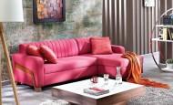 Doğtaş mobilya modern lüks köşe koltuk modelleri
