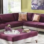 mürdüm renk köşe koltuk doğtaş mobilya modern lüks köşe koltuk modelleri