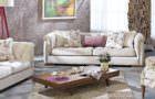 Doğtaş koltuk modelleri ve renkleri
