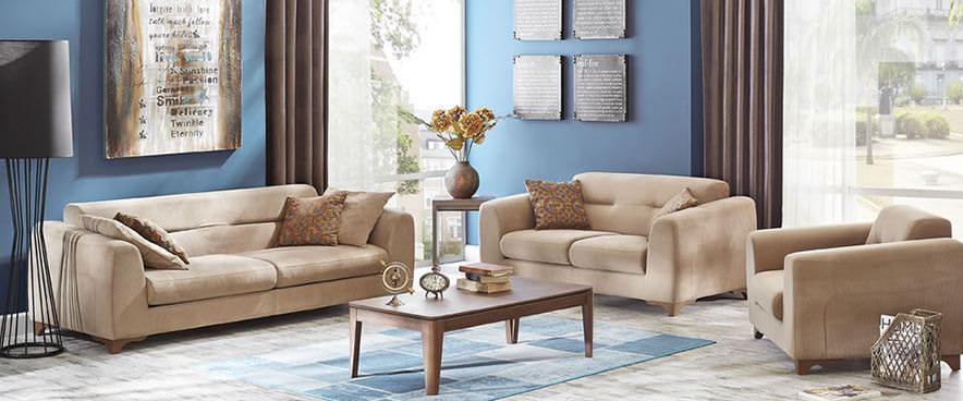 Doğtaş koltuk modelleri ve renkleri 3
