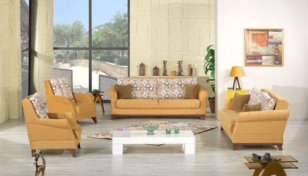 kilim mobilya modern koltuk takımları - kilim mobilya Fethiye Koltuk Takimi - Kilim mobilya modern koltuk takımları