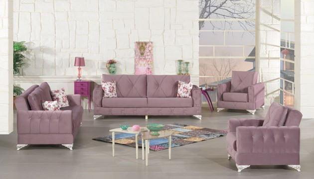 kilim mobilya modern koltuk takımları - kilim mobilya abant Koltuk Takimi - Kilim mobilya modern koltuk takımları