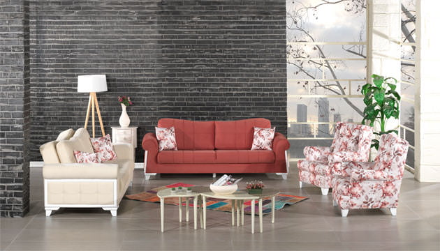 kilim mobilya modern koltuk takımları - kilim mobilya ayder Koltuk Takimi - Kilim mobilya modern koltuk takımları