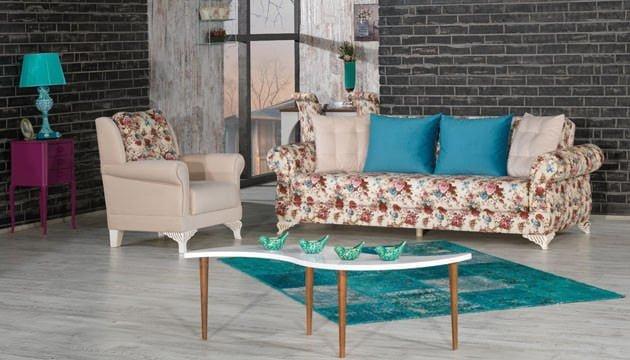 kilim mobilya modern koltuk takımları - kilim mobilya edremit Koltuk Takimi - Kilim mobilya modern koltuk takımları