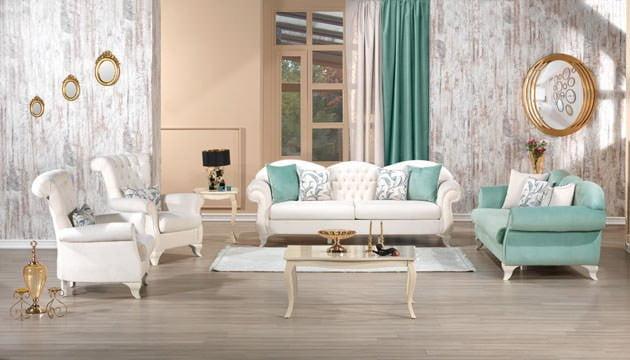 kilim mobilya modern koltuk takımları - kilim mobilya hanzade Koltuk Takimi - Kilim mobilya modern koltuk takımları