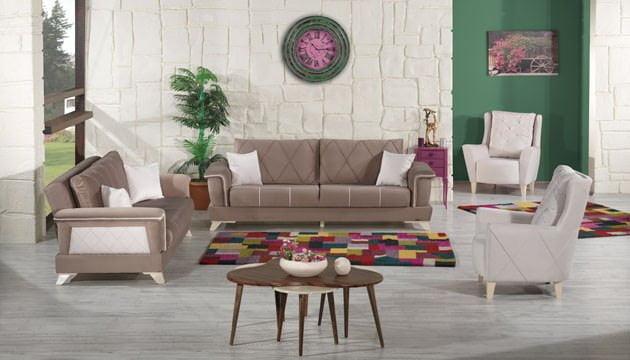 kilim mobilya modern koltuk takımları - kilim mobilya kapadokya Koltuk Takimi - Kilim mobilya modern koltuk takımları