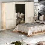 Kilim mobilya yeni tasarım yatak odası modelleri 10