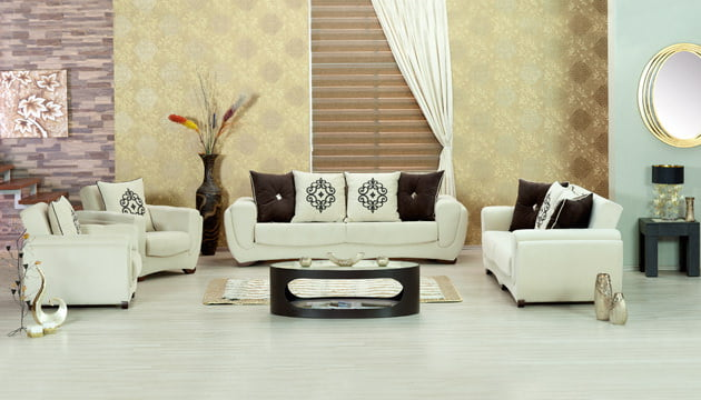 kilim mobilya modern koltuk takımları - kilim mobilya kristal Koltuk Takimi - Kilim mobilya modern koltuk takımları