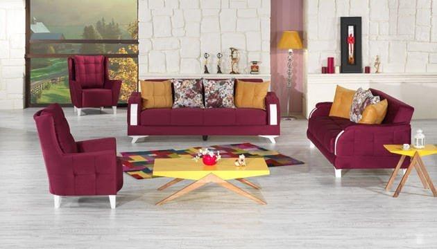 kilim mobilya modern koltuk takımları - kilim mobilya milas Koltuk Takimi - Kilim mobilya modern koltuk takımları