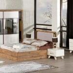 Kilim mobilya yeni tasarım yatak odası modelleri 11