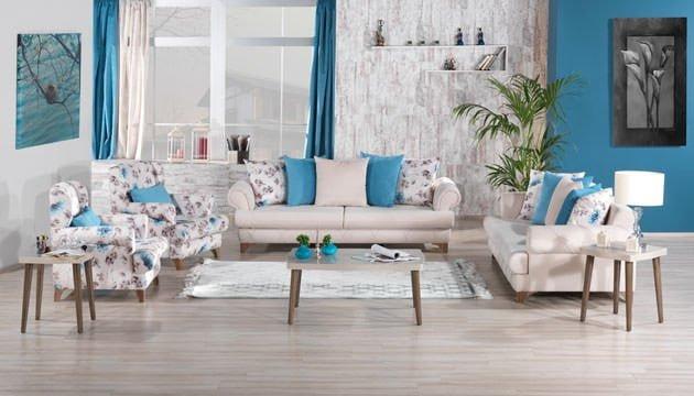 kilim mobilya modern koltuk takımları - kilim mobilya new hisar Koltuk Takimi - Kilim mobilya modern koltuk takımları