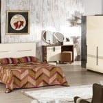 Kilim mobilya yeni tasarım yatak odası modelleri 12