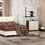 Kilim mobilya yeni tasarım yatak odası modelleri 15